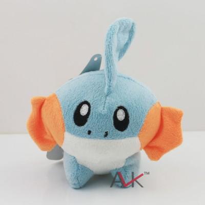 http://www.orientmoon.com/92361-thickbox/pokemon-serious-push-toy-15cm-6inch-mudkip.jpg