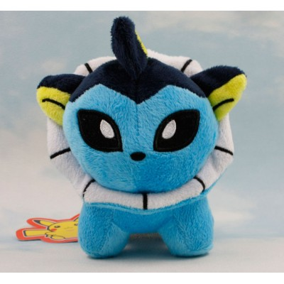 http://www.orientmoon.com/92373-thickbox/pokemon-serious-push-toy-13cm-5inch-vaporeon.jpg