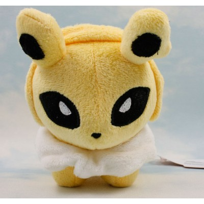 http://www.orientmoon.com/92377-thickbox/pokemon-serious-push-toy-13cm-5inch-jolteon.jpg
