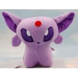 """Wholesale - Pokemon Series Plush Toy - ESPEON 13cm/5"""""""