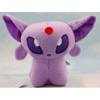 http://www.orientmoon.com/92381-thickbox/pokemon-serious-push-toy-13cm-5inch-espeon.jpg