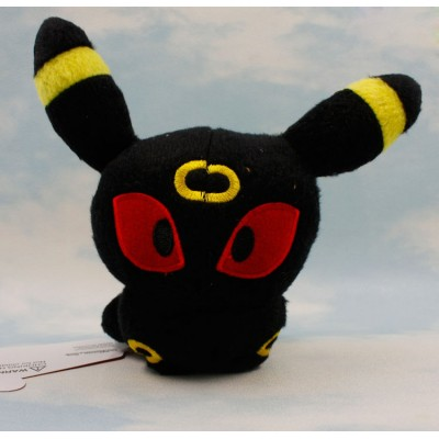http://www.orientmoon.com/92385-thickbox/pokemon-serious-push-toy-13cm-5inch-umbreon.jpg