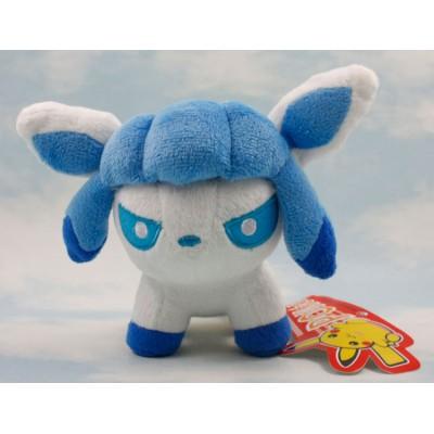 http://www.orientmoon.com/92389-thickbox/pokemon-serious-push-toy-13cm-5inch-ice-eevee.jpg