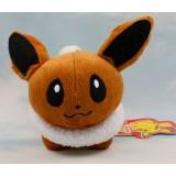 """Wholesale - Pokemon Series Plush Toy - EEVEE 13cm/5"""""""