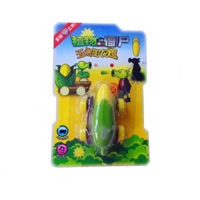 http://www.orientmoon.com/92403-thickbox/plants-vs-zombies-2-toys-cob-cannon-plastic-spring-toy-figure-display-toy.jpg