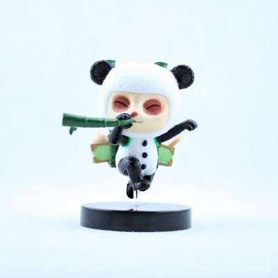 http://www.orientmoon.com/92457-thickbox/lol-league-of-legends-figure-toy-4inch-the-swift-scout-teemo.jpg