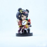 "Wholesale - LOL League of Legends Action Figure 4"" - - The Dark Child Annie and"