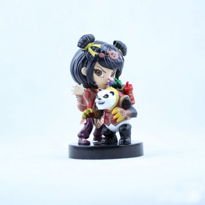 http://www.orientmoon.com/92463-thickbox/lol-league-of-legends-figure-toy-4inch-the-dark-child-annie-and.jpg