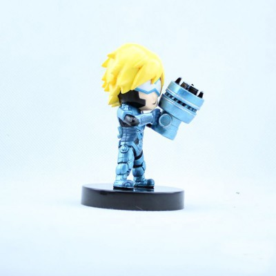 http://www.orientmoon.com/92466-thickbox/lol-league-of-legends-figure-toy-4inch-ezreal.jpg