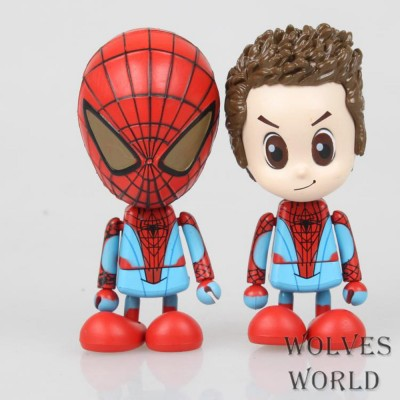 http://www.orientmoon.com/92478-thickbox/cute-spider-man-figure-toy-parker-spider-man-35inch-2pcs-lot-3302.jpg