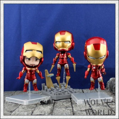 http://www.orientmoon.com/92483-thickbox/marvel-s-iron-man-3-figure-toy-garage-kit-4inch-3pcs-lot.jpg
