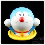 """Wholesale - Doraemon Vinyl Action Figure Garage Kit 15cm/6"""""""