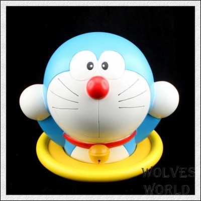 http://www.orientmoon.com/92489-thickbox/doraemon-vinyl-figure-toy-garage-kit-15cm-6inch.jpg