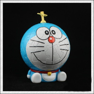http://www.orientmoon.com/92496-thickbox/doraemon-cartoon-diy-3d-jigsaw-puzzle-figure-toy-60-pieces.jpg