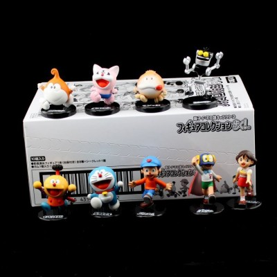 http://www.orientmoon.com/92509-thickbox/doraemon-nobi-nobita-figure-toy-garage-kit-6cm-24inch-9pcs-lot.jpg