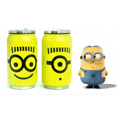 http://www.orientmoon.com/92518-thickbox/deipicable-me-minions-stainless-steel-double-layer-thermos-cup-bottle.jpg