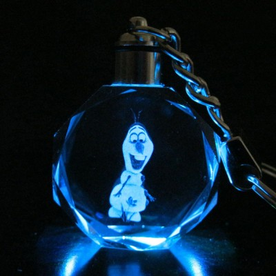 http://www.orientmoon.com/92577-thickbox/frozen-princess-colorful-crystal-pendant-key-chain-cellphone-pendant-olaf-2.jpg
