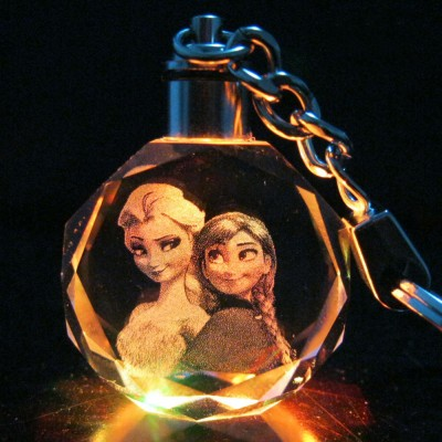 http://www.orientmoon.com/92586-thickbox/frozen-princess-colorful-crystal-pendant-key-chain-cellphone-pendant-elsa-and-anna.jpg