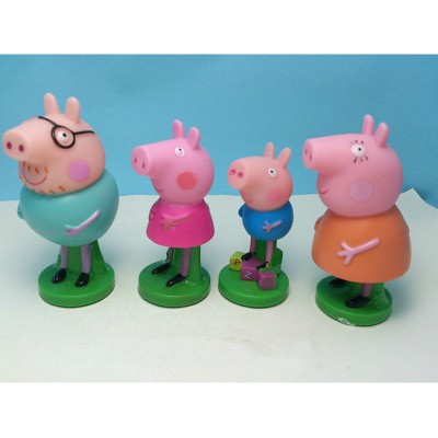 http://www.orientmoon.com/92607-thickbox/peppa-pig-figures-toys-vinyl-toys-with-standing-board-4pcs-lot-30-37inch.jpg