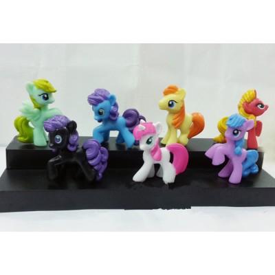 http://www.orientmoon.com/92609-thickbox/my-little-pony-figures-toys-7pcs-lot-20inch.jpg