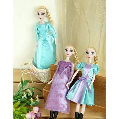 http://www.orientmoon.com/92622-thickbox/frozen-princess-figures-toys-elsa-with-different-dresses-3pcs-set-33cm-13inch.jpg