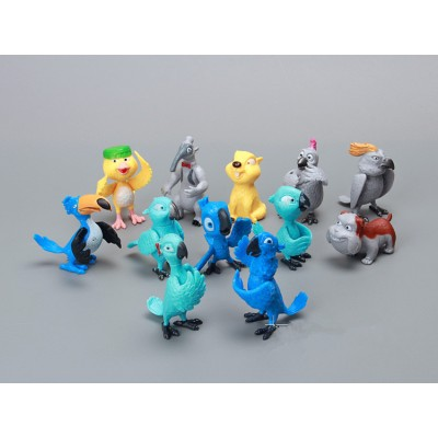 http://www.orientmoon.com/92641-thickbox/rio-2-figures-toys-blu-jewel-nico-12pcs-lot-aprox-20inch.jpg