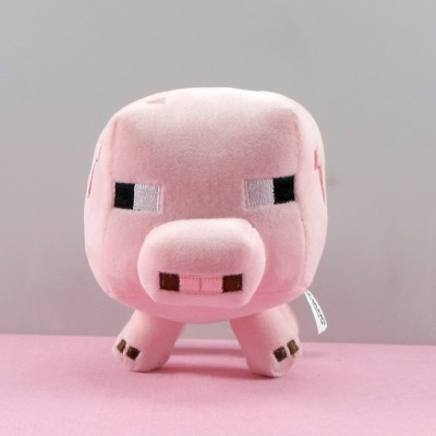 http://www.orientmoon.com/92685-thickbox/minecraft-figures-plush-toy-pig-16cm-63inch.jpg
