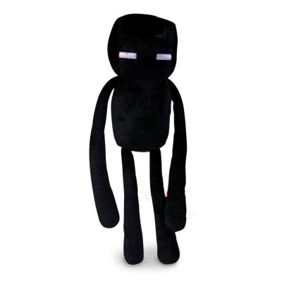 http://www.orientmoon.com/92694-thickbox/minecraft-figures-plush-toy-enderman-26cm-102inch.jpg