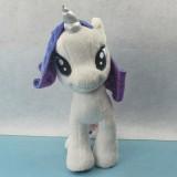 "Wholesale - My Little Pony Figures Plush Toy - White Rarity 25cm/9.8"""