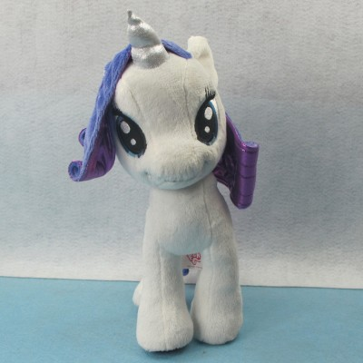 http://www.orientmoon.com/92701-thickbox/my-little-pony-figures-plush-toy-white-rarity-25cm-98inch.jpg