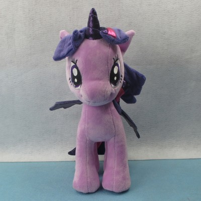 http://www.orientmoon.com/92703-thickbox/my-little-pony-figures-plush-toy-purple-twilight-sparkle-25cm-98inch.jpg
