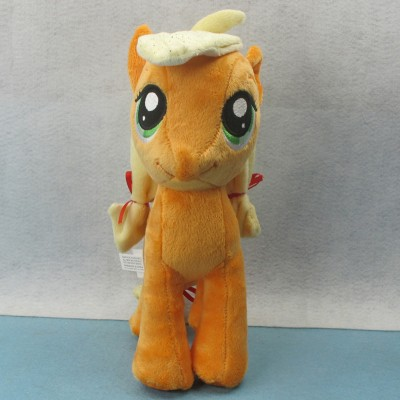 http://www.orientmoon.com/92708-thickbox/my-little-pony-figures-plush-toy-orange-applejack-25cm-98inch.jpg