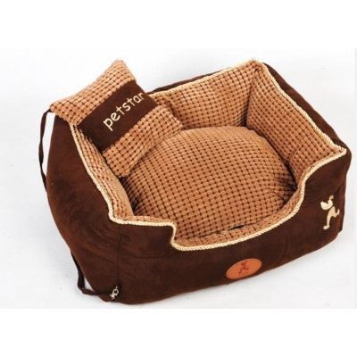 http://www.orientmoon.com/92722-thickbox/cute-dog-bed-midium-size-soft-breathable-machine-washable-75cm-29inch.jpg