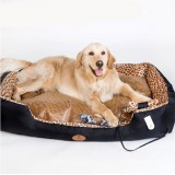 Wholesale - Cute Dog Bed Soft and Machine Washable Small Size for Small Pet 60cm/23inch