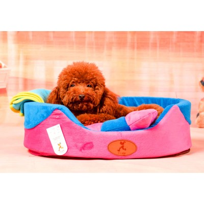 http://www.orientmoon.com/92766-thickbox/cute-mini-dog-bed-soft-and-machine-washable-mini-size-48cm-19inch.jpg