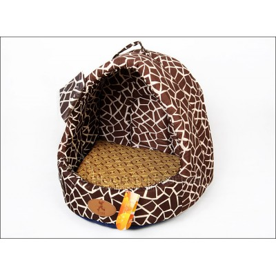 http://www.orientmoon.com/92786-thickbox/dog-bed-yurt-shape-soft-and-machine-washable-large-size-45cm-18inch.jpg