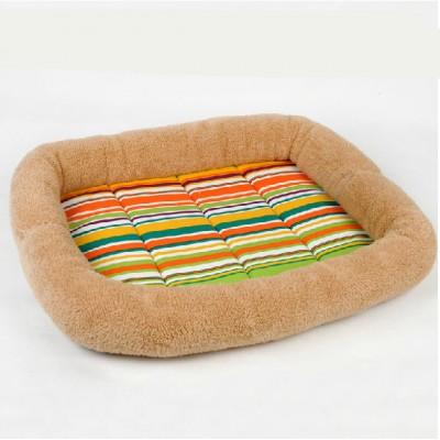 http://www.orientmoon.com/92791-thickbox/soft-warming-pet-bed-small-size-40cm-16inch.jpg