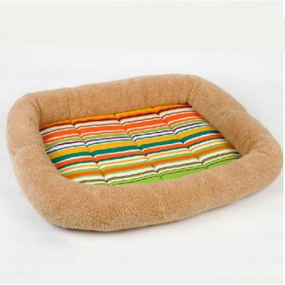 http://www.orientmoon.com/92796-thickbox/soft-warming-pet-bed-medium-size-60cm-23inch.jpg
