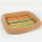 Wholesale - Soft Warming Pet Bed Large Size 80cm/31inch