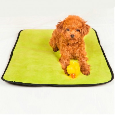 http://www.orientmoon.com/92821-thickbox/rural-style-soft-pet-bed-machine-washable-medium-size-70cm-27inch.jpg