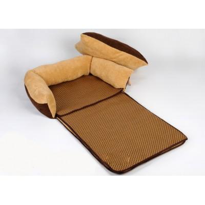 http://www.orientmoon.com/92837-thickbox/sofa-dog-bed-multi-function-soft-and-machine-washable-medium-size-65cm-25inch.jpg