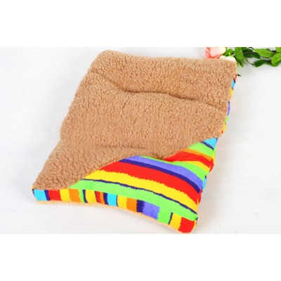 http://www.orientmoon.com/92849-thickbox/double-side-colorful-pet-bed-machine-washable-small-size-60cm-23inch.jpg