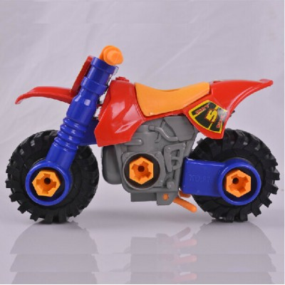 http://www.orientmoon.com/92939-thickbox/assembly-toy-motorcycle-children-s-blocks-educational-toy.jpg