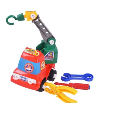 http://www.orientmoon.com/92946-thickbox/assembly-toy-tipper-excavator-crane-children-blocks-educational-toy.jpg