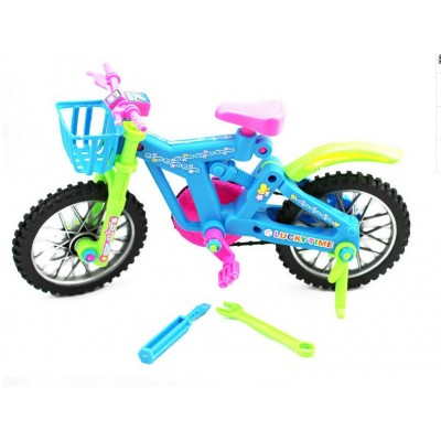 http://www.orientmoon.com/92952-thickbox/assembly-toy-bicyle-children-s-blocks-educational-toy.jpg