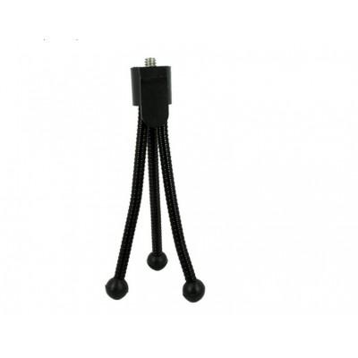 http://www.orientmoon.com/9295-thickbox/mini-115cm-tripod-with-clip-for-digital-camera-camcorder-black.jpg