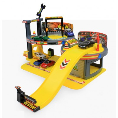 http://www.orientmoon.com/92966-thickbox/assembly-toy-car-service-garage-block-toys-educational-toy.jpg