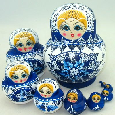 http://www.orientmoon.com/92975-thickbox/10pcs-russian-nesting-doll-handmade-wooden-doll-pot-bellied-doll.jpg