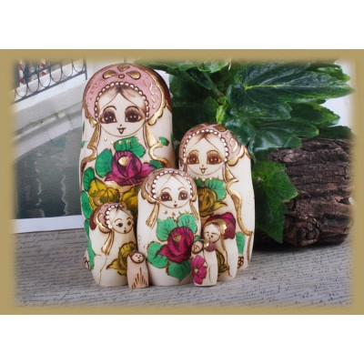 http://www.orientmoon.com/92983-thickbox/7pcs-wooden-russian-nesting-doll-toy-handmade-wishing-dolls.jpg