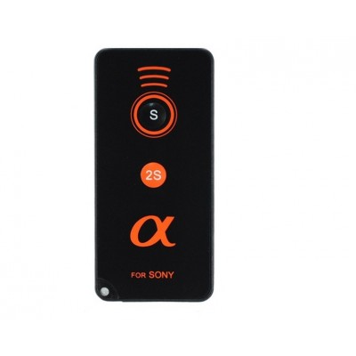 http://www.orientmoon.com/9299-thickbox/rc-5-ir-remote-control-for-sony.jpg